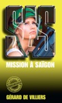 SAS 20 Mission  Sagon