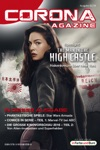 Corona Magazine 022016 Februar 2016