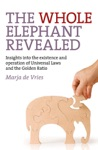The Whole Elephant Revealed