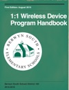 11 Wireless Device Program Handbook
