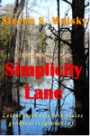 Simplicity Lane