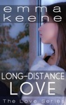 Long-Distance Love