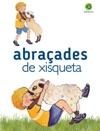 Abraades De Xisqueta