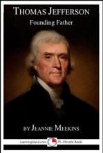 Thomas Jefferson: Founding Father