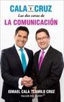 Cala Y Cruz Las Dos Caras De La Comunicacin