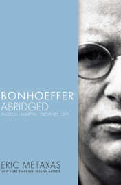 Bonhoeffer Abridged PDF Download