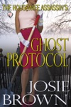 The Housewife Assassins Ghost Protocol