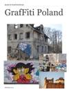 Graffiti Album