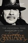 The Universal Tone