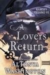 A Lovers Return Ramsey Tesano VI
