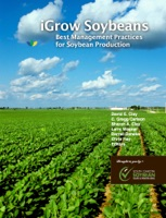 iGrow Soybeans