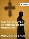 Dialogue Entre Un Prtre Et Un Moribond