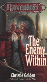 The Enemy Within PDF Download