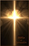 Biblia De Jerusaln