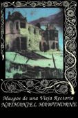Musgos de una vieja rectoría Book Cover