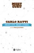 Smart city, smart citizen