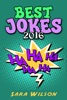 Best Jokes 2016 For Kids
