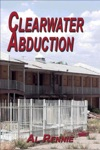 Clearwater Abduction