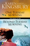 One Tuesday Morning  Beyond Tuesday Morning Compilation Limited Edition