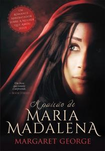 A Paixão de Maria Madalena