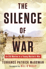 The Silence of War PDF Download