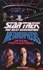Star Trek: The Next Generation: Metamorphosis
