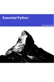 Essential Python