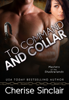 Cherise Sinclair - To Command and Collar artwork