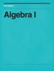 Sara Fox - Algebra I illustration