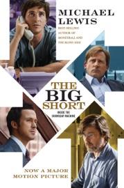 The Big Short: Inside the Doomsday Machine (movie tie-in) PDF Download