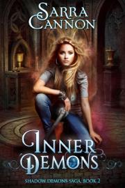 Inner Demons book