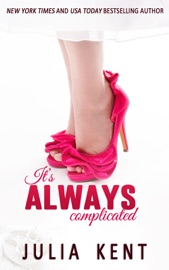 It's Always Complicated PDF Download