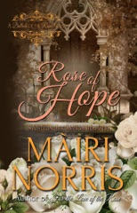 Rose of Hope