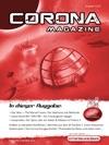 Corona Magazine 112015 November 2015
