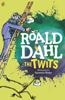 Roald Dahl - The Twits artwork