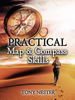 Tony Nester - Practical Map & Compass Skills artwork