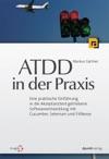 ATDD In Der Praxis