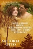 Mail Order Bride: Two Irish Sisters For Two Twin Cowboys (A Clean Western Historical Romance)