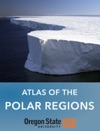 Atlas Of The Polar Regions