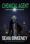 Chemical Agent A Thriller