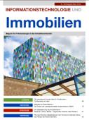 Informationstechnologie und Immobilien
