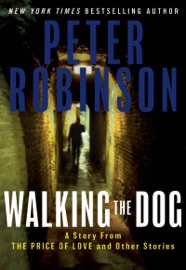 Walking the Dog PDF Download