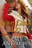 Amy Andrews - Some Girls Do artwork