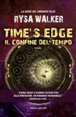 Time's Edge - Il confine del tempo