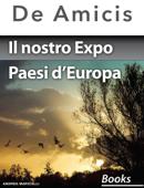 Il nostro Expo  Paesi d'Europa