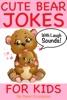 Cute Bear Jokes For Kids