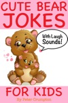 Cute Bear Jokes For Kids