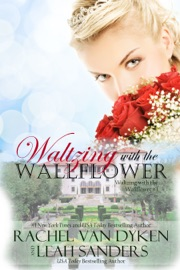 Waltzing with the Wallflower PDF Download