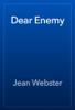Jean Webster - Dear Enemy жЏ'ењ–