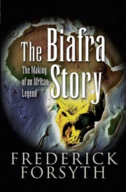 The Biafra Story PDF Download